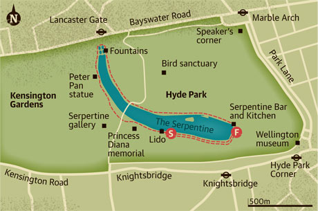 Walking-map-of-Hyde-Park--001