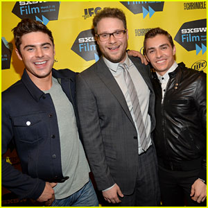 zac-efron-brings-his-next-shirtless-movie-neighbors-to-sxsw