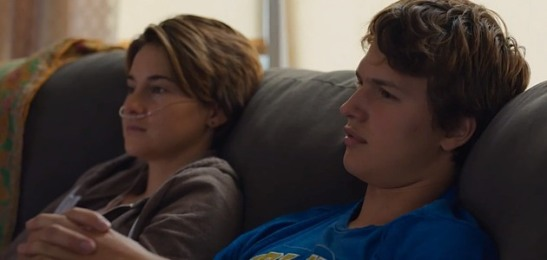 fault-in-our-stars-trailer-no-choice