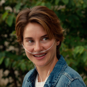 Fault-Our-Stars-Hazel-Augustus-Meeting-Video.jpg