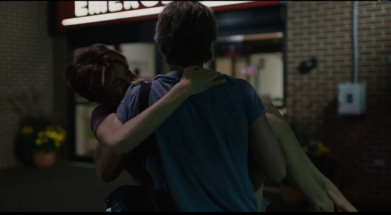 fault_in_our_stars_2_840_463_100