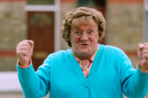 Mrs-Browns-Boys-DMovie