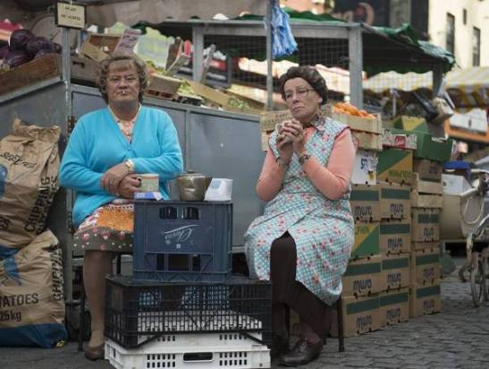 MrsBrownsBoysTheMovie3_large