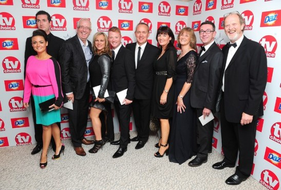 uktv-tv-choice-awards-mrs-browns-boys-cast