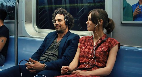 begin-again-features-keira-knightley-mark-ruffalo-and-adam-levine