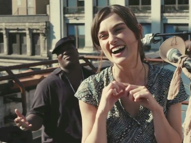 begin-again-keira-knightley640