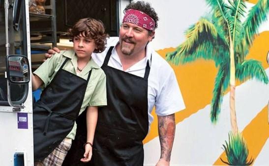 chef-movie-jon-favreau