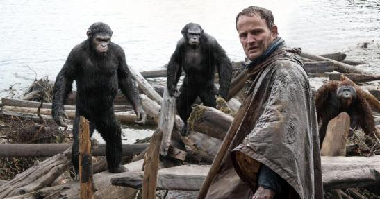 dawn-of-the-planet-of-the-apes-jason-clarke-1