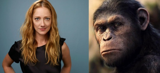 greer-dawn-of-apes