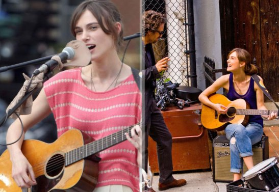 keira-knightley-sings-for-begin-again
