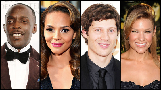 michael-k-williams-carmen-ejogo-zach-gilford-kiele-sanchez_1387359653