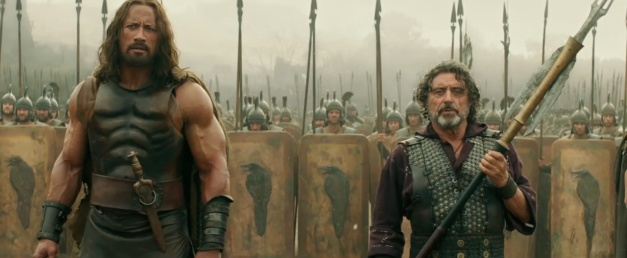 New-Hercules-Trailer--Strength-of-a-God-03