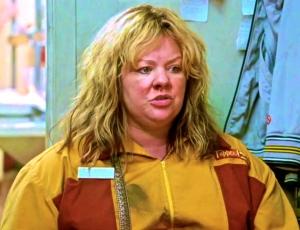Melissa Mccarthy Fast Food Jold Up Scene
