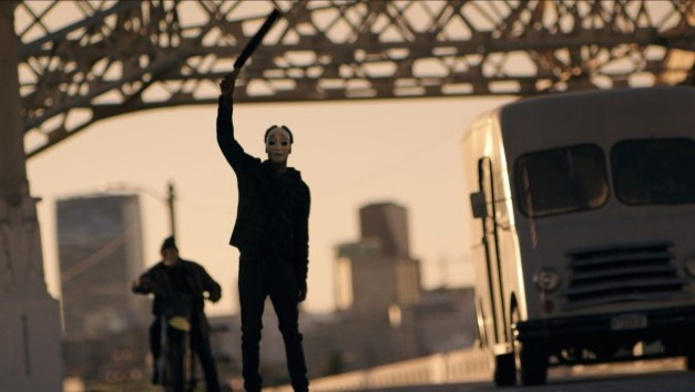 the-purge-anarchy-killer