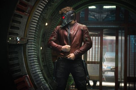 03d1star-lord-guardians2