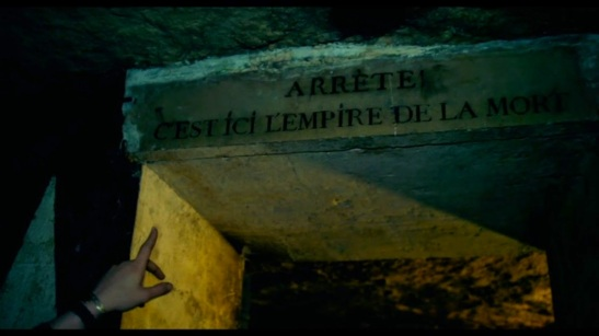 as above so below 4
