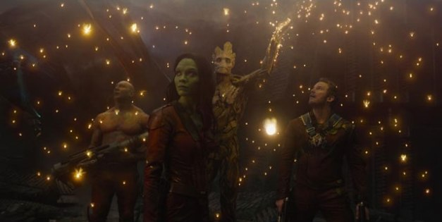 guardians-of-the-galaxy-movie-2