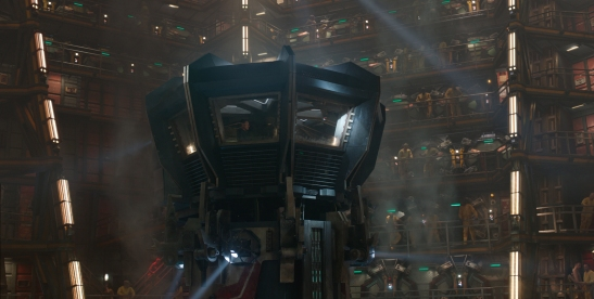 Guardians-Of-The-Galaxy-movie-prison-sequence
