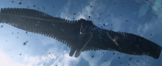 guardians-of-the-galaxy-teaser-trailer-11