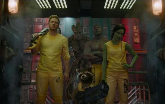 guardians-prisoners