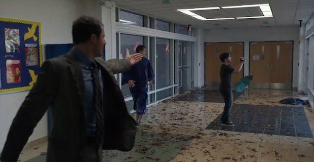 Into-the-Storm-Movie-Cast-Richard-Armitage