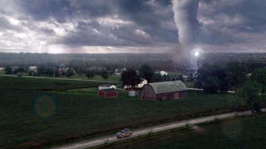 Into-The-Storm-Still-Farm