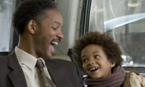 The-Pursuit-of-Happyness-006