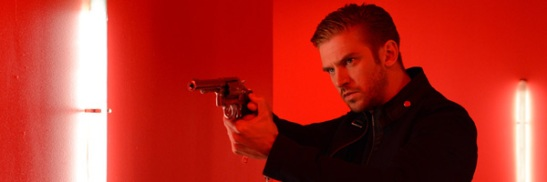 the-guest-dan-stevens-slice