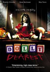 Dolly-Dearest-dvd