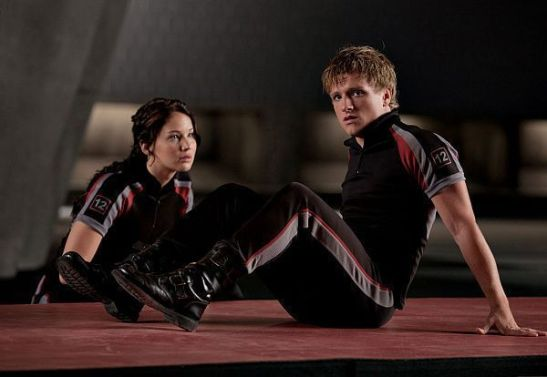 hunger-games-12