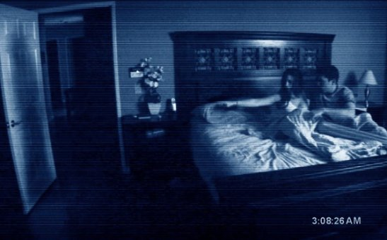 paranormal-activity-photo-3