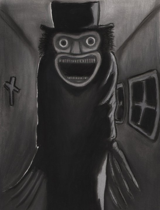 the-babadook-is-real-and-you-can-t-get-rid-of-him-3ab4bbd6-82ea-4eb8-80d6-e12e6111588a