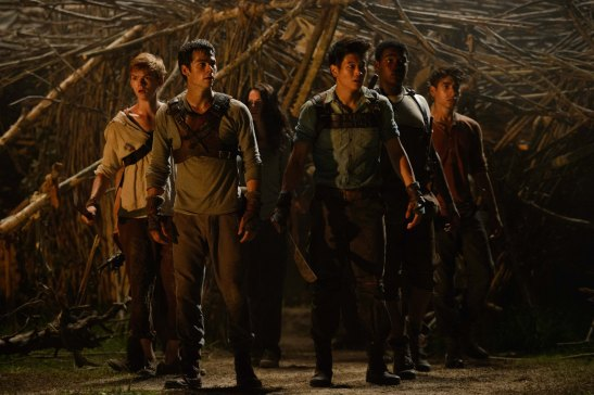 The-Maze-Runner-movie-image