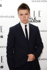 Will+Poulter+Arrivals+ELLE+Style+Awards+Part+Dla4Yfq3pdwl
