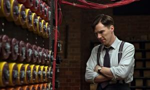 Benedict-Cumberbatch-as-A-012