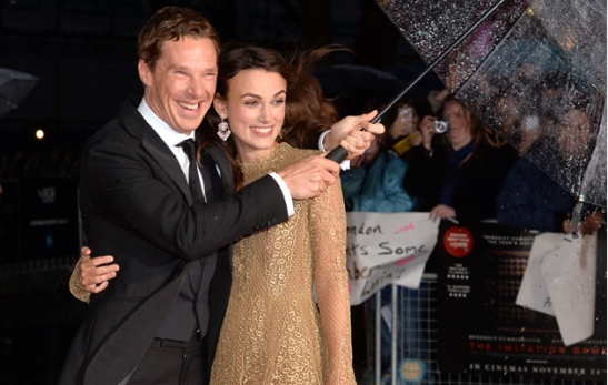 benedict-cumberbatch-keira-knightley-imitation-game-london-film-festival