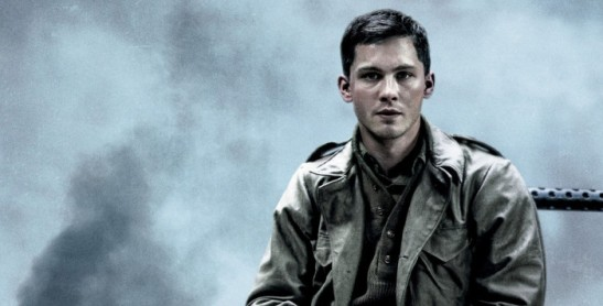Fury-Poster-Logan-Lerman