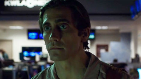 jake-gyllenhaal-goes-off-the-rails-in-new-nightcrawler-trailer-watch-now-167200-a-1408690004-470-75