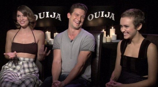 ouija-cast-photo