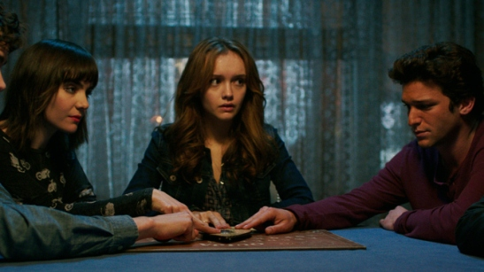 ouija-movie-4