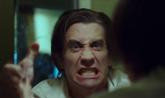 rs_560x335-140723143222-1024-jake-gyllenhaal--1.l72314