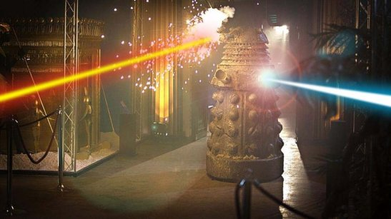 take_that_stone_dalek_by_animedalek1-d5hzf6p