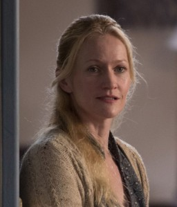 the-hunger-games-catching-fire-paula-malcomson