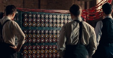 The-Imitation-Game-machine-390x200