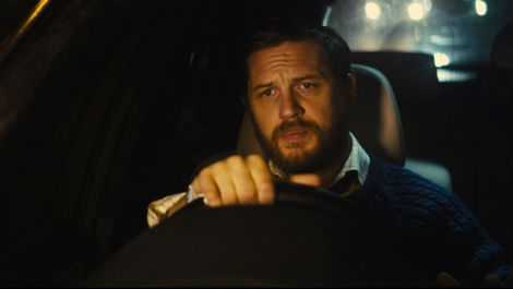 tom-hardy-stars-in-new-trailer-for-locke-watch-now-158059-a-1394177637-470-75