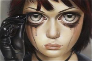 Big-Eyes-1