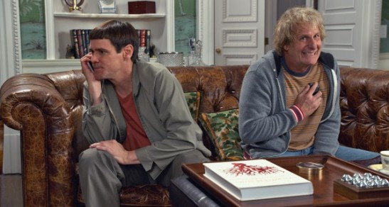 dumb-and-dumber-to-jim-carrey-jeff-daniels2-600x321