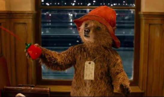 Hugh-Bonneville-Sally-Hawkins-Ben-Wishaw-Nicole-Kidman-Paddington-movie-review-Henry-Fitzherbert-541266