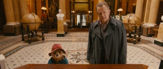 paddington-hugh-bonneville-600x255