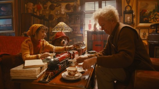 paddington-jim-broadbent-sally-hawkins-600x337